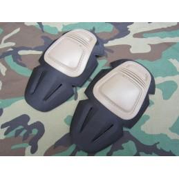 G3 knee pads
