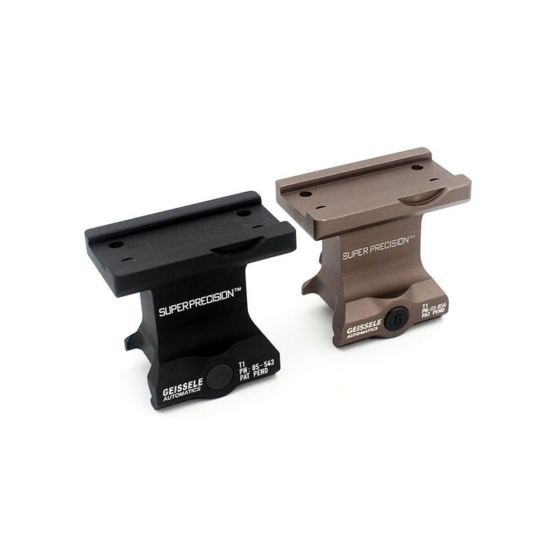 T1/T2 sight mount 1.93''