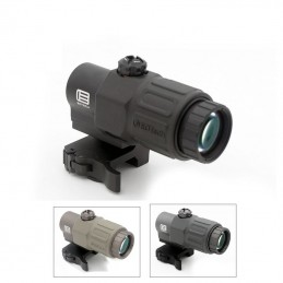 G33 Magnifier