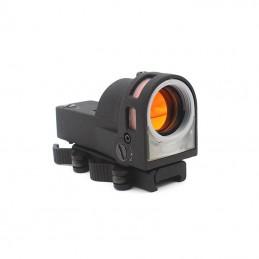 AIM M21 Red Dot Sight