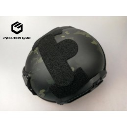 Maritime helmet