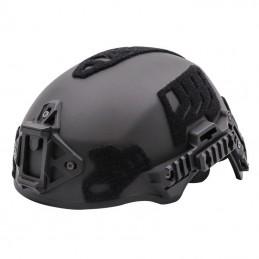Wendy Helmet BLACK
