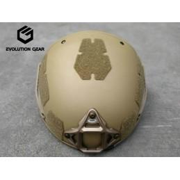 Evolution Gear AF helmet w...