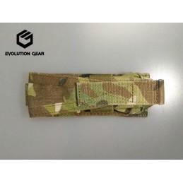 Evolution Gear 330D 9mm mag...