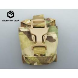 Evolution Gear 330D frag...