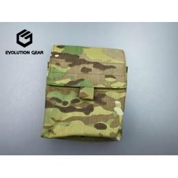 SFLCS 100R SAW pouch