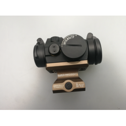 G style T1/T2 sight mount...