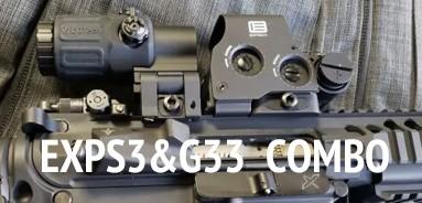 G33&EXPS3